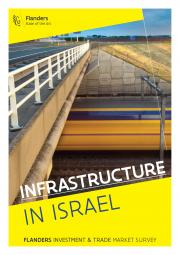 Cover Infrastructure