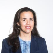 Jimena Villar