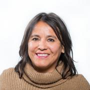 Maria Elena Duarte Vilches
