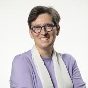 Mieke Pynnaert