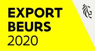 Exportbeurs 2020
