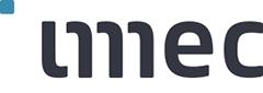 imec company logo