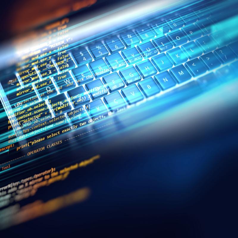 Avec son équipe d'accueil TIC, FIT offre une aide sur mesure aux investisseurs étrangers dans les TIC.