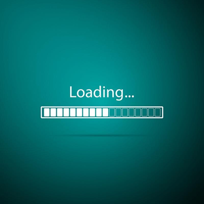 Loading image