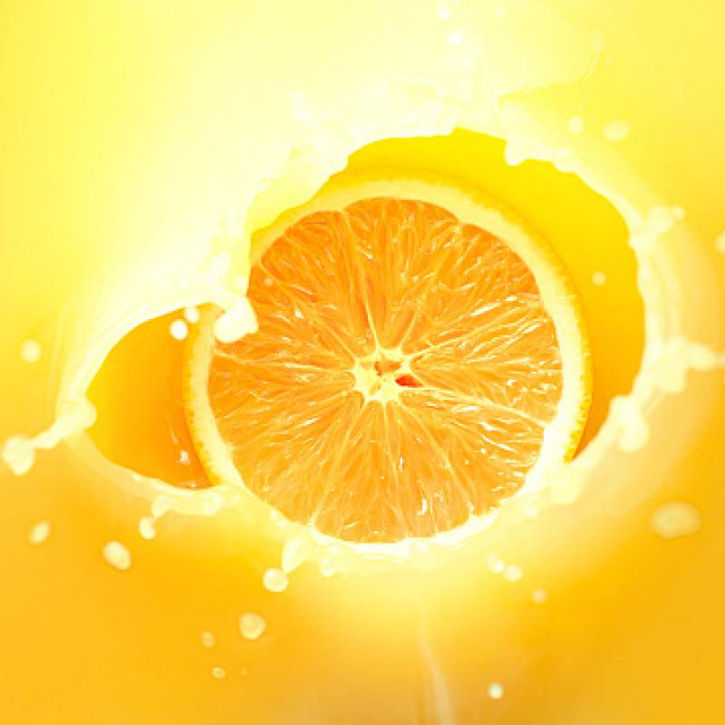 Tropicana's branch in Zeebrugge now exports 5 million liters of juice per week: the largest amount in 15 years.