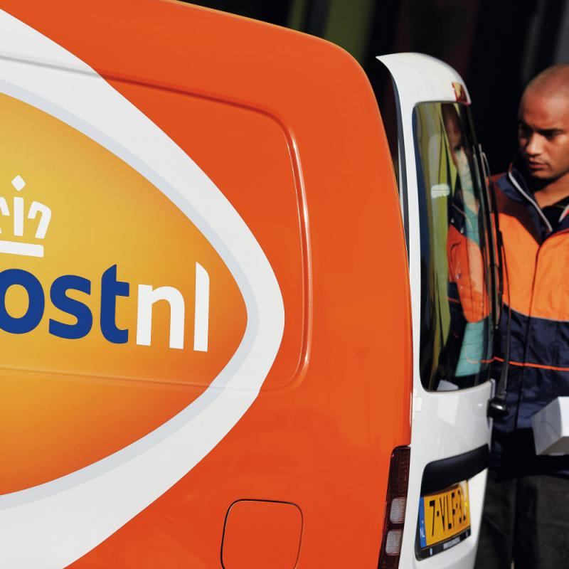 Due to its success in Belgium, PostNL is opening new headquarters in Mechelen, Flanders.