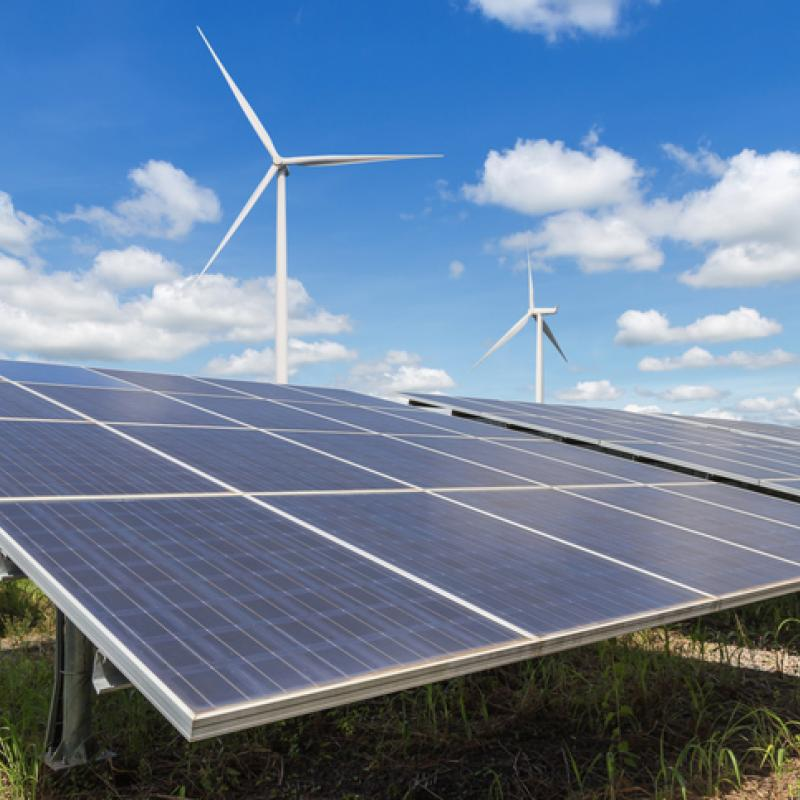 Flanders-based REstore was acquired by the British energy company for a total of EUR 70 million.