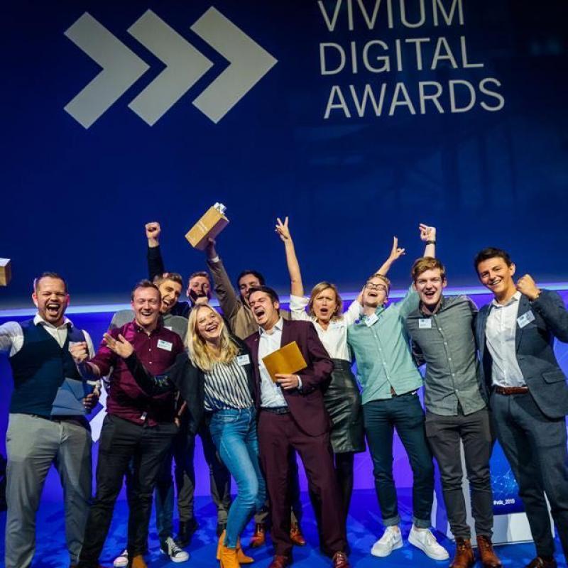 Fintech start-up WeGroup (Flanders) raises EUR 3 million