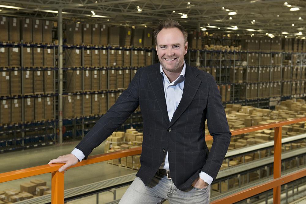 Bleckmann Ghent