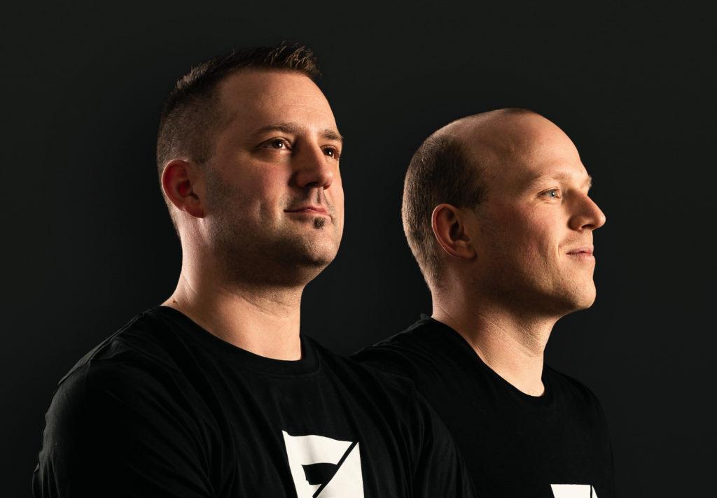 Founders Zure Belgium