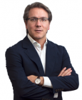 Arturo Mannheim, CEO of AGP Group