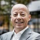 Piet Vandendriessche,  Deloitte Belgium