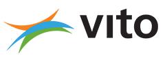 VITO company logo
