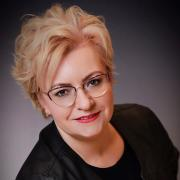 Anna Pyrcak
