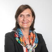 Barbara Cec