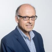 Carlos Maria Rodriguez
