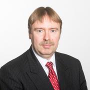 Dirk De Ruyver