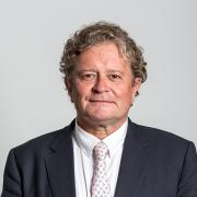 Dirk Schamphelaere