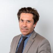 Jérôme Roux