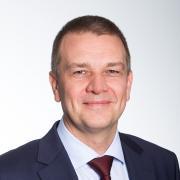 Jurgen Maerschand