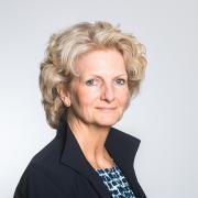 Katharina Desmet