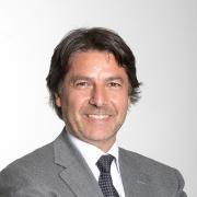 Luca Bottallo