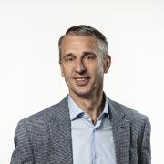 Marc Struyvelt
