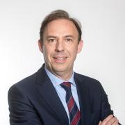 Michel Patteet