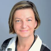 Nathalie Surmont