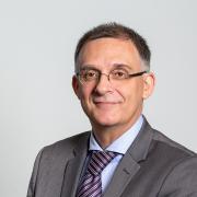 Peter Christiaen