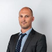 Sébastien Hardy